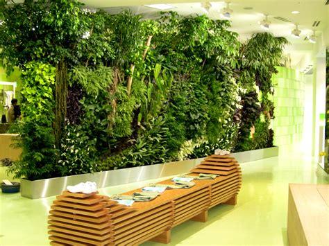 home vertical garden green everywhere diy vertical gardens homesthetics