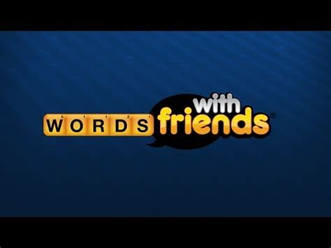 words with friends words with friends the unofficial fan site for