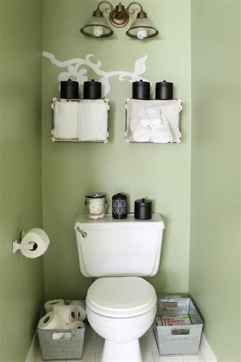 bathroom storage and organization 22 beautiful bathroom storage and organization ideas