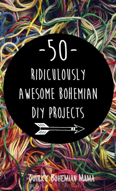 diy hippie home decor bohemian a bohemian 50 exquisite