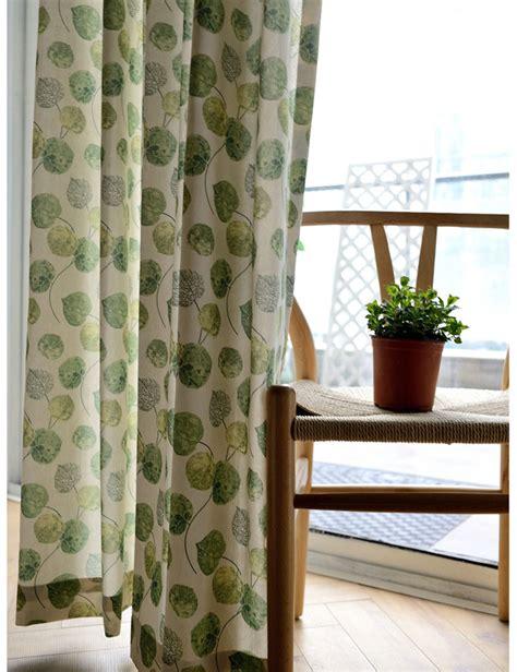 kitchen curtain pattern kitchen curtains patterns kitchen curtain patterns