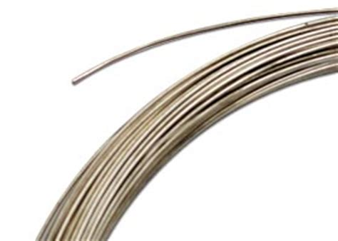 silver solder wire jewelry pasternak findings gold jewelry supplies jewelry