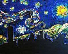 paint nite houston special painting class with splash painting and wine on