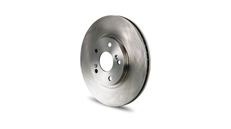 Nissan Parts by Genuine Nissan Parts Nissan Canada