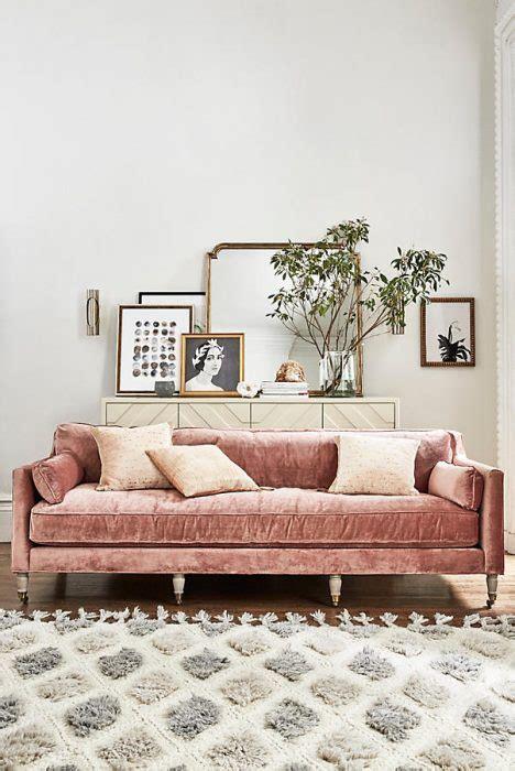 velvet sofa slipcovers luxurious new velvets for your custom slipcovers now