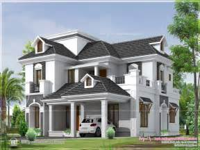 simple four bedroom house plans simple 4 bedroom house plans 4 bedroom house designs