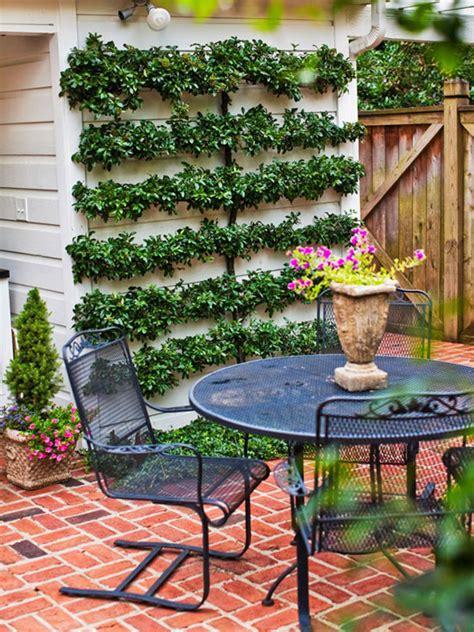 narrow backyard design ideas 20 lovely backyard ideas with narrow space home design