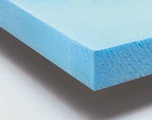 polystyrene foam polystyrene modelling foam