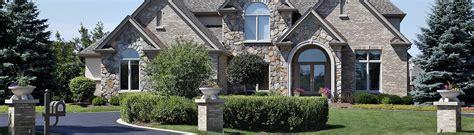 luxury home builders oakville luxury home builders oakville luxury home builders