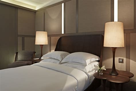 two bedroom interior design modern bedroom interior design with two l decobizz