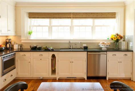 dishwasher kitchen cabinet dishwasher kitchen cabinet new kitchen cabinets and