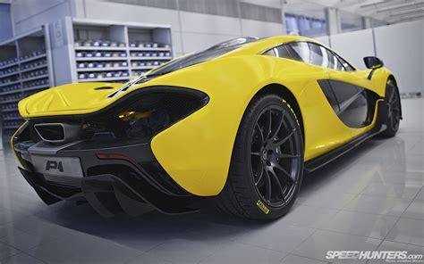 Supercar Wallpaper Yellow by Mclaren P1 Yellow Supercar Supercars Q Wallpaper