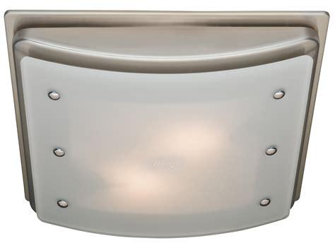 bathroom fan lights 90064 ellipse bathroom ventilation