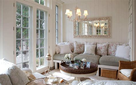 small livingroom designs 30 small living room decorating ideas