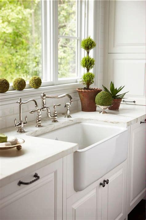 farmhouse style sink kitchen free photos beautiful 2016 cebu at cebuan for