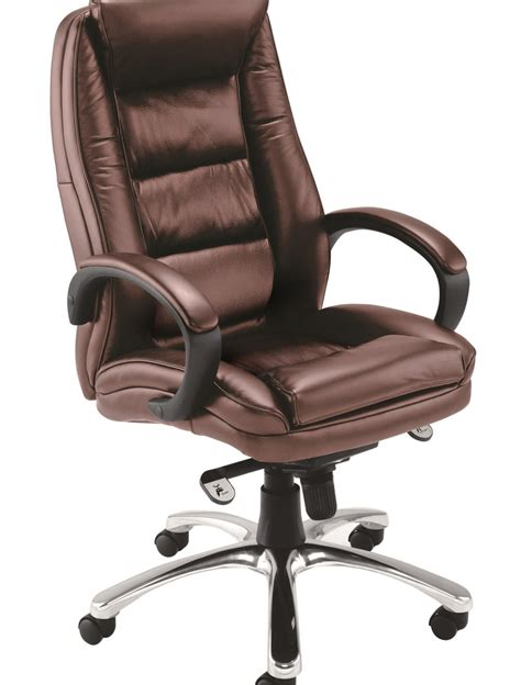 executive office chair leather montana executive leather office chair ch0240 121 office