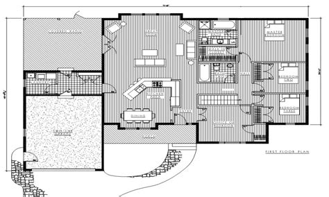 timber frame house floor plans timber frame architecture design timber frame ranch house