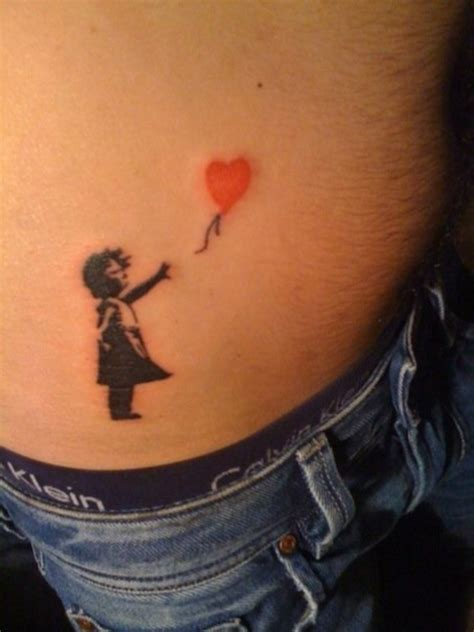 30 cool small tattoos for men creativefan