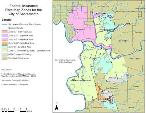 what are floodplans 100 what are floodplans illinois floodplain maps