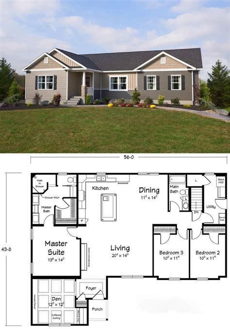 sims floor plans best 25 simple floor plans ideas on simple