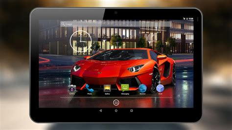 Mobile9 Car Wallpapers by Car Wallpapers Lamborghini Play Softwares