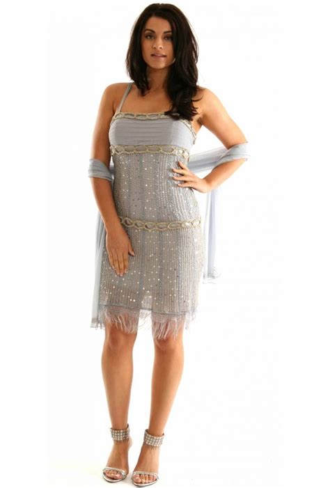 beaded charleston dress sagaie dress sagaie dresses sagaie clothing sagaie uk