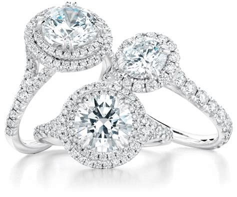 jewelry process engagement ring guide brilliant earth