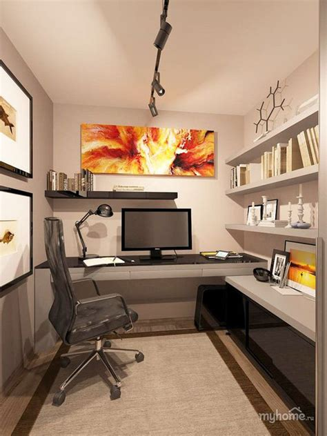 small desk home office 45 inspirational home office ideas and design