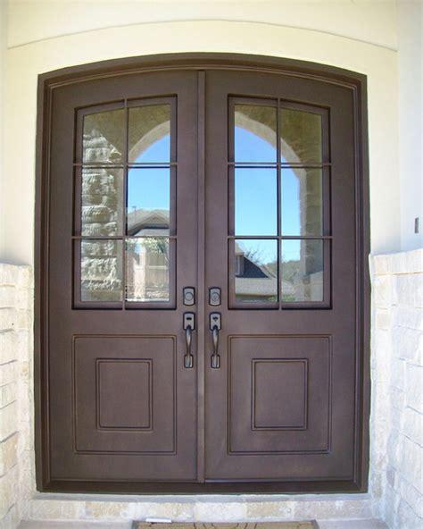 mediterranean front door mediterranean iron doors mediterranean front doors