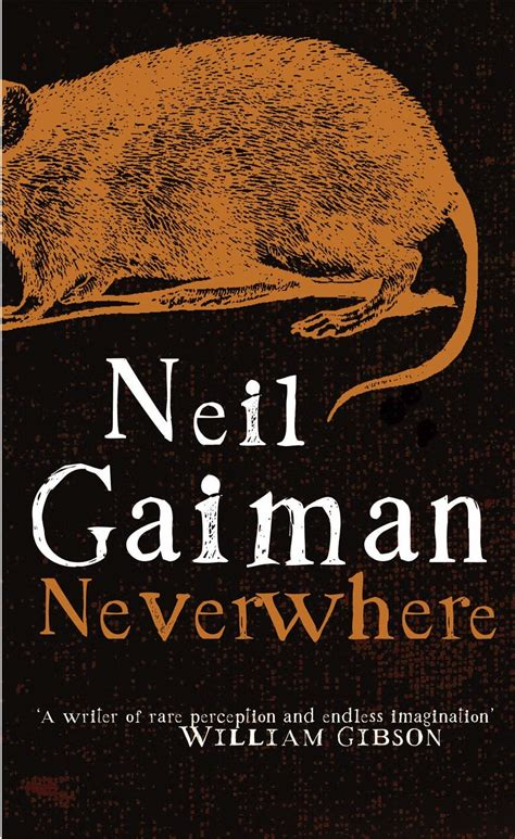 neil gaiman picture books march book club neverwhere by neil gaiman the