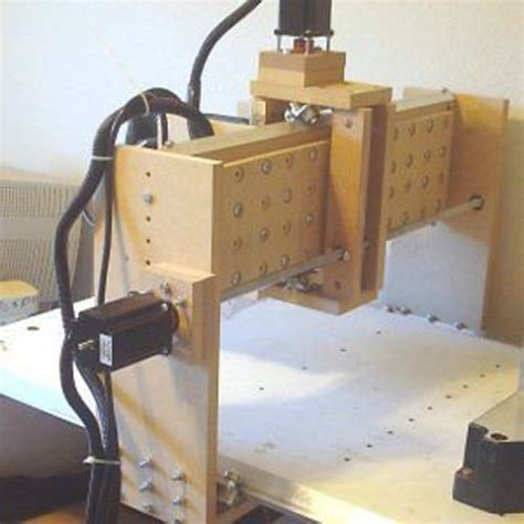 cnc woodworking plans 25 best ideas about cnc router plans on used