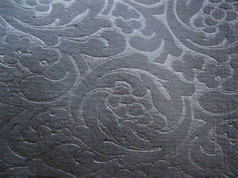 knit fabric australia scroll embossed black stretch fabric designer fabrics
