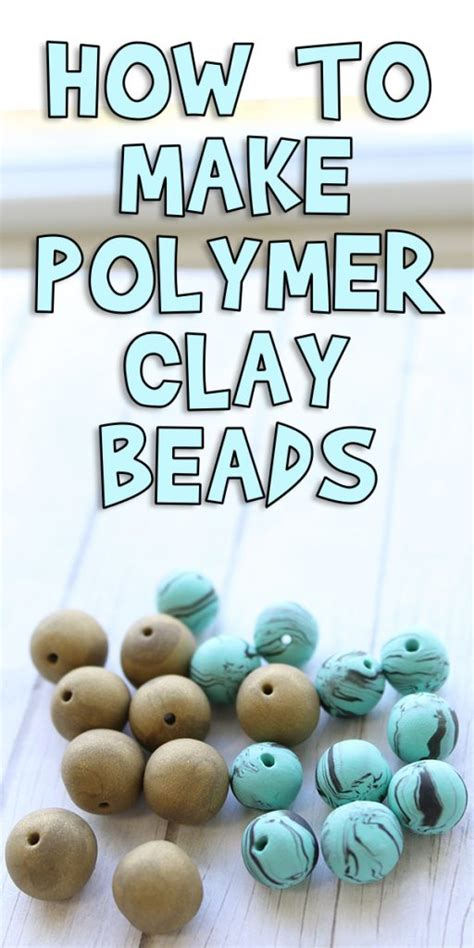 how to make polymer clay jewelry how to make polymer clay woo jr activities