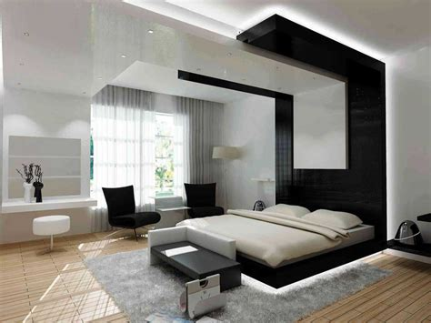 modern design for bedroom the stylish ideas of modern bedroom furniture on a budget