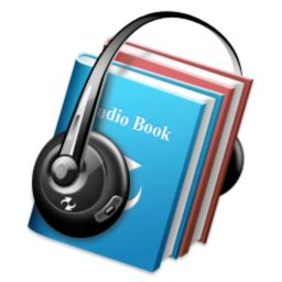 audio books with pictures audiobook converter for mac free macupdate