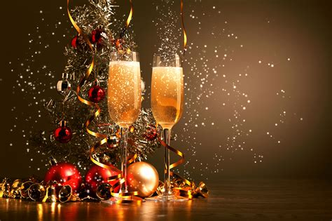 new years where to spend new year s in canberra 2016 17 canberra