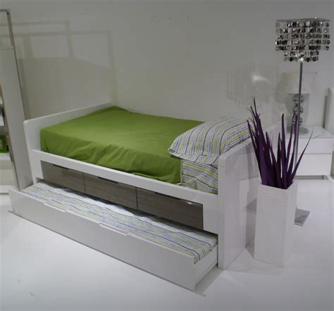 rectangular bedroom design ideas 100 surprising design ideas using rectangular