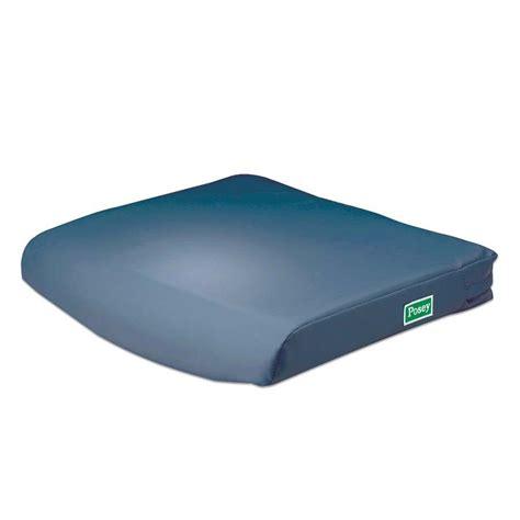 foam for cusions molded memory foam cushion colonialmedical com