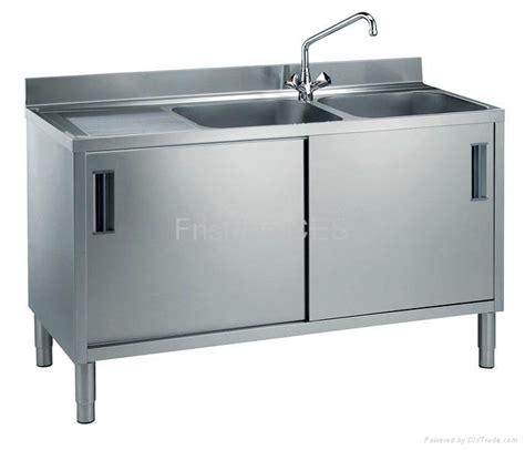kitchen sink cabinet combo kitchen kitchen sink and cabinet combo sink and counter