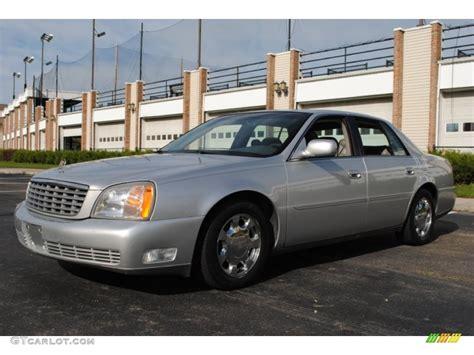 2000 Cadillac Sedan by 2000 Sterling Cadillac Sedan 55906246 Gtcarlot