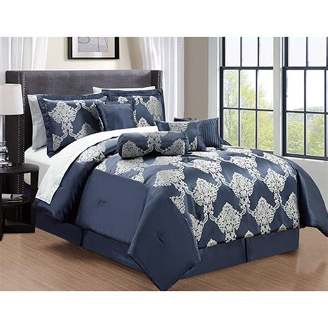 12 comforter sets 12 comforter set 28 images michael amini luxembourg 12