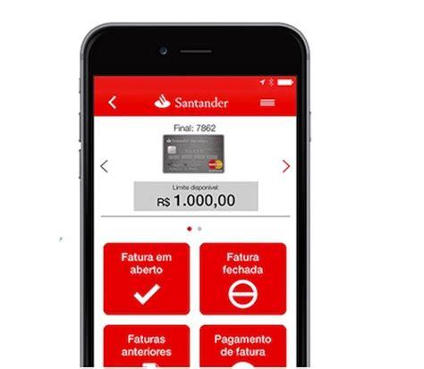 numero gratuito banco santander review aplicativo santander como instalar 201 bom como usar