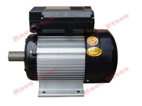 Motor Electric 220v 2 2kw Pret by Motor Electric Monofazat 2 2kw 3000 Rpm Rusia