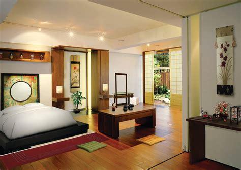 paint colors for zen bedroom best zen colors for bedroom home design gallery 3893