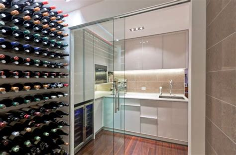 glass door for kitchen 40 stunning sliding glass door designs for the dynamic