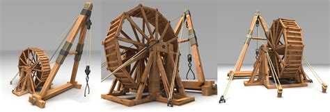 ancient woodworking ancient innovations in sculpting and