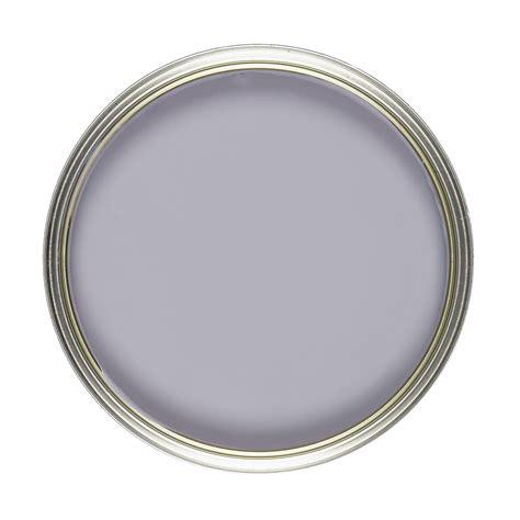 dulux trade chalk paint 100 crown paint colour chart pdf paint colour