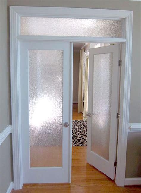 interior office door 25 best ideas about interior glass doors on