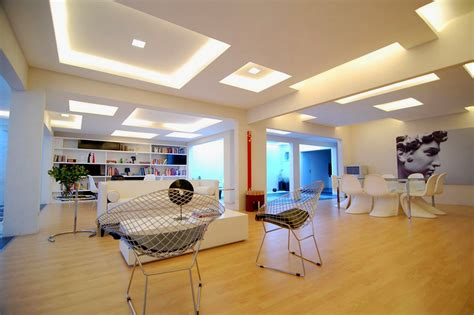 best modern home interior design interior top notch home interior design and decoration with modern coffered ceiling ideas how