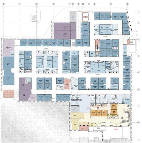 emergency department floor plan emergency department floor plan 28 images 28 emergency